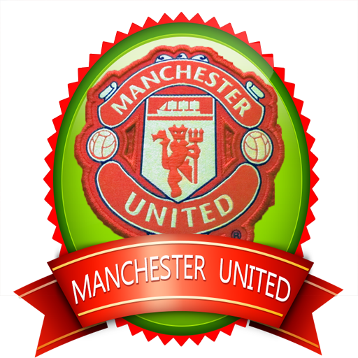 Lock Screen Manchester United 2 0 1 8 Apk Download Com Storie Islamic Influential Ashort Manchester United Apk Free