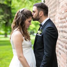 Wedding photographer Ivan Lambrev (lambrev). Photo of 03.07.2017