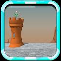 Tower Archer Defense icon
