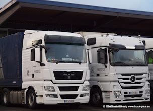Photo: Rademacher Olpe >>> www.truck-pics.eu <<<