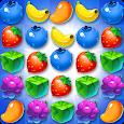 Fruit Juicy Mania