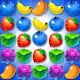 Fruit Juicy Mania (game)