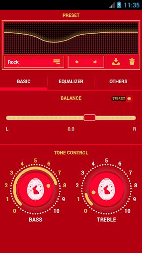 N7 Music Player Pro Apk Revdl