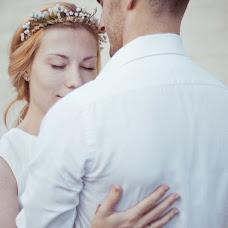 Wedding photographer Alena Kot (elenakot). Photo of 13.09.2013