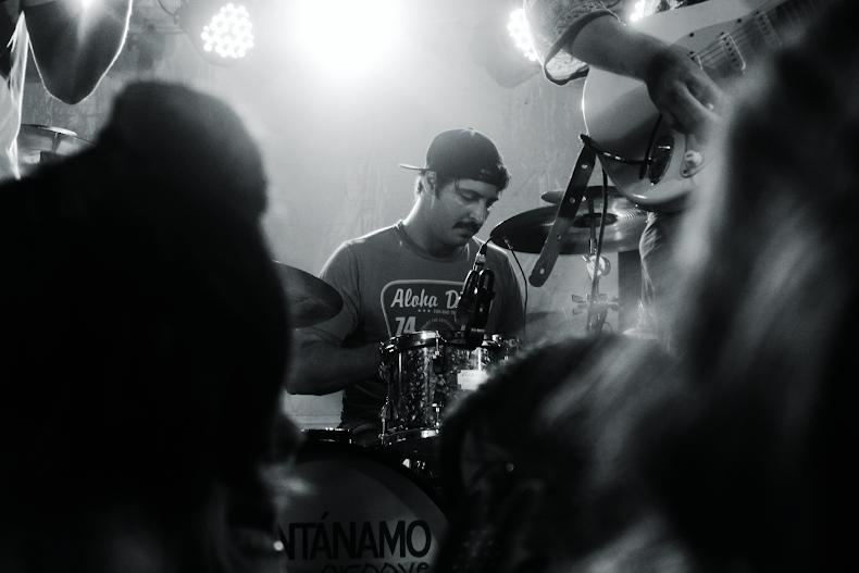 Foto: Rafael Balbueno
