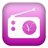 Violetta Radio