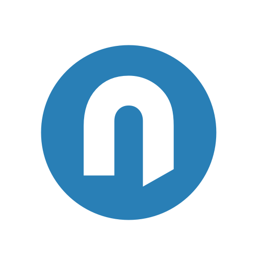 Netox avatar image