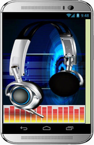 Lagu lawas - Noer Halimah for PC