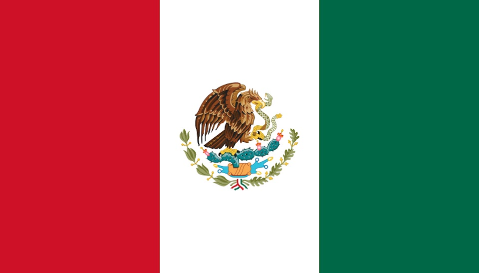 1200px-Flag_of_Mexico_(reverse).svg (1)