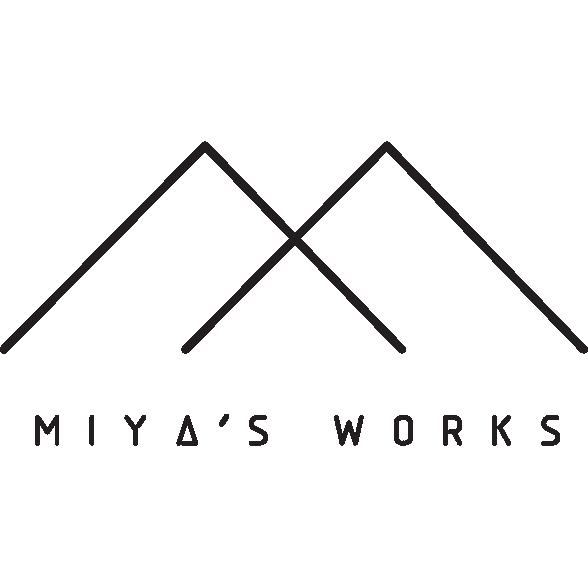 Gritus - Miya's Works