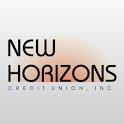 New Horizons Credit Union icon