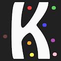 Kolorz icon