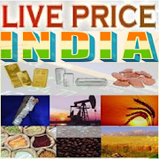App Live Price India APK for Windows Phone