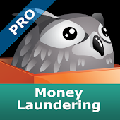 Money Laundering Pro