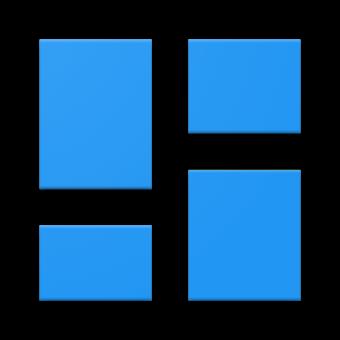 Mod Hacked APK Download HomeHabit (Beta) 1 0 Beta 10