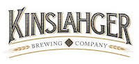Kinslahger Brewing Company logo