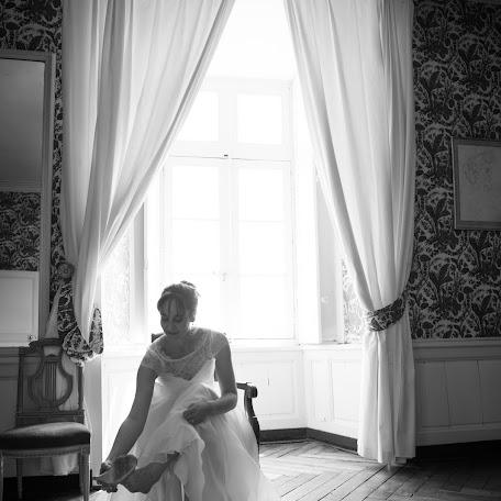 Wedding photographer Lisa Derevycka (derevycka). Photo of 19.10.2016