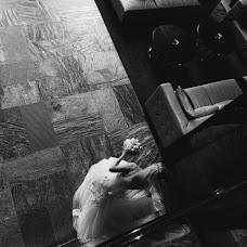 Свадебный фотограф Анна Горбенко (celove). Фотография от 30.10.2017
