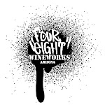 Logo for Four Eight Wineworks