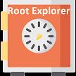 Root Explorer APK