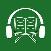 Audio Quran in Oromo. The Holy Quran mp3 offline