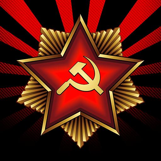 USSR Simulator - Apps on Google Play