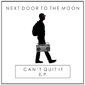 Can't Quit It - EP
