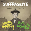 Nasty women, great operas: Opera 5's Suffragette