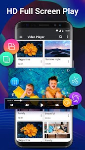 Video Player Pro 2