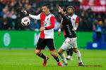 Grote Drie in Nederland boekt geen enkele zege op openingsspeeldag, Feyenoord redt maar net zijn hachje in derby
