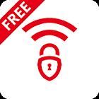 Avira Phantom VPN icon