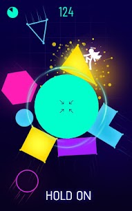 Light-It Up MOD (Free Purchases) 5