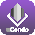uCondo icon