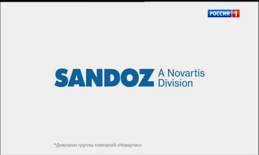 TV Online 1.0 screenshots 3