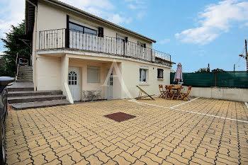 appartement à Conflans-Sainte-Honorine (78)