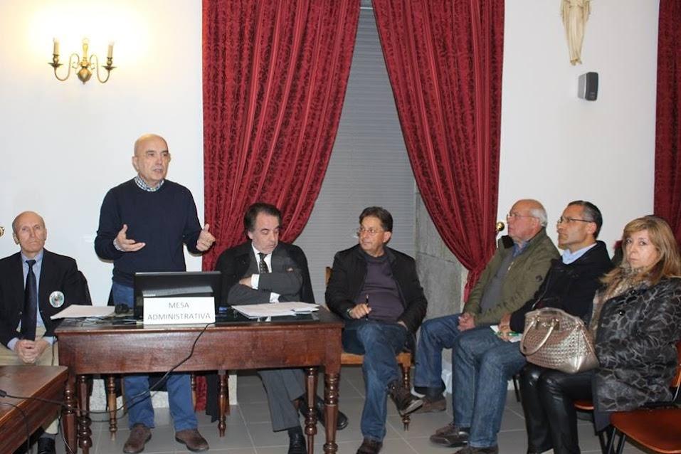 Misericórdia de Lamego avança com criação de complexo residencial e requalificação de lar de idosos