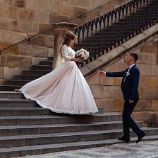 Wedding photographer Olga Kozchenko (OlgaKozchenko). Photo of 17.03.2018