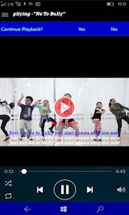 Lagu Zara Leola dan Dance Pilihan - náhled