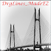 DrgLines_MadeEZ