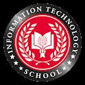 ITHS - Srednja škola icon