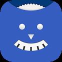 ParkAppy icon