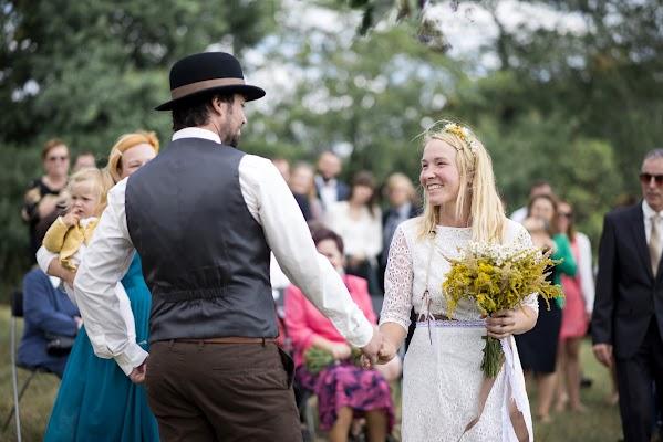 Svatební fotograf Vendula Székely (vendulaszekely). Fotografie z 03.11.2017
