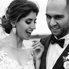 Wedding photographer Aleksandr Smit (Smith). Photo of 10.09.2018