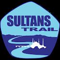 Sultans Trail icon