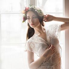 Wedding photographer Lyudmila Buryak (Buryak). Photo of 18.03.2016