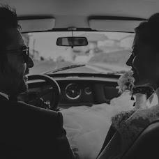 Wedding photographer Pedro Vilela (vilela). Photo of 02.06.2015