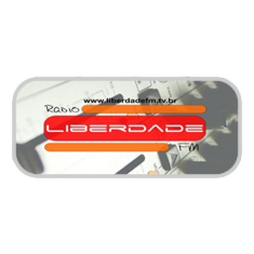 Radio Liberdade FM- screenshot