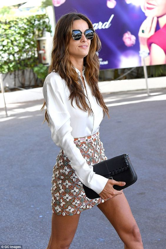 howto-style-white-shirt-party