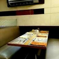 Utsav Kitchen photo 19