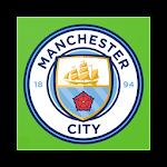 CityMatchday - Manchester City